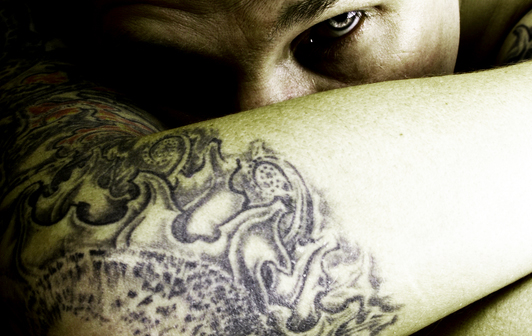 entscheidung_tattoo